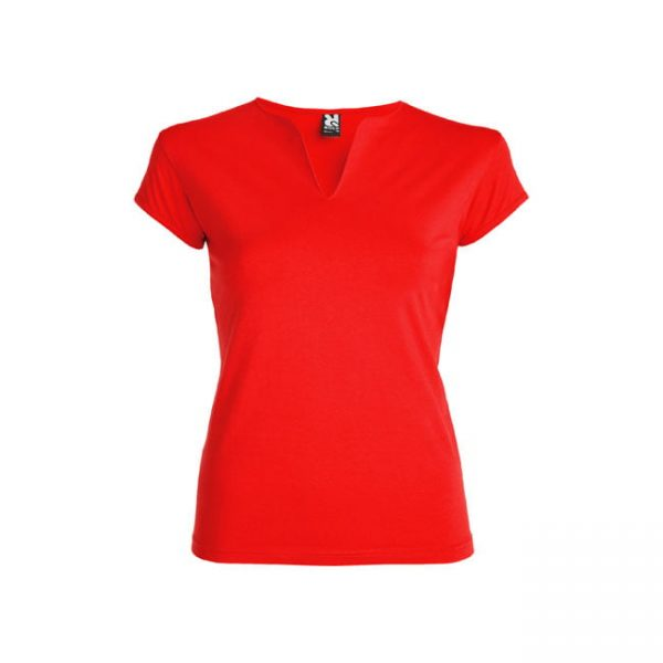 camiseta-roly-belice-6532-rojo