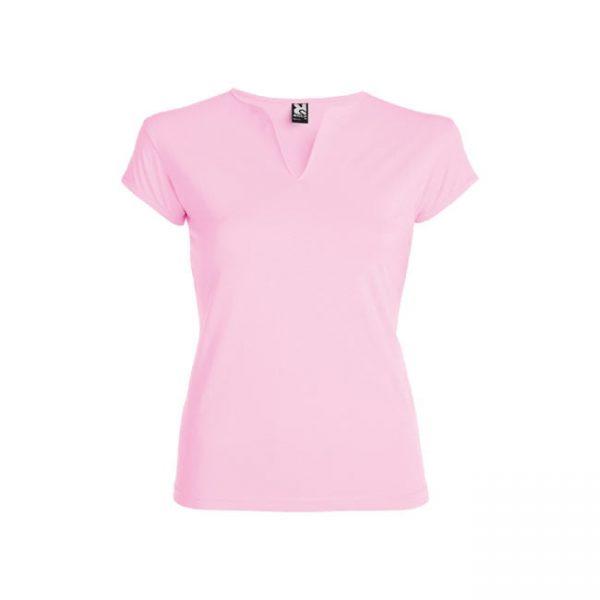 camiseta-roly-belice-6532-rosa-claro