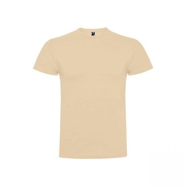 camiseta-roly-braco-6550-arena