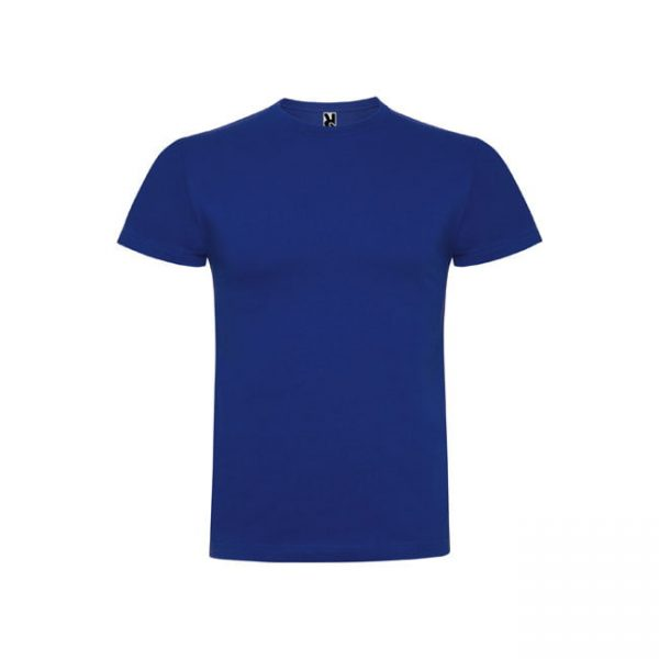 camiseta-roly-braco-6550-azul-royal