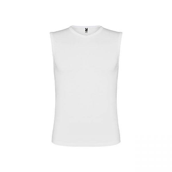 camiseta-roly-cawley-6557-blanco