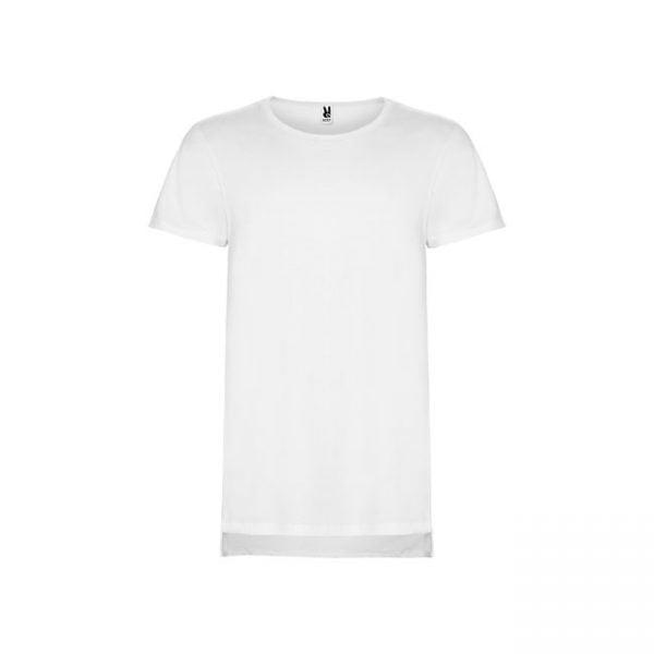 camiseta-roly-collie-7136-blanco