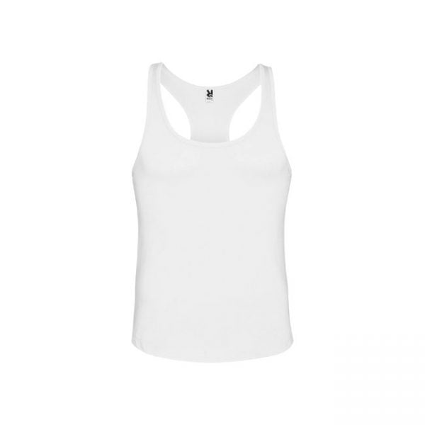 camiseta-roly-cyrano-6553-blanco