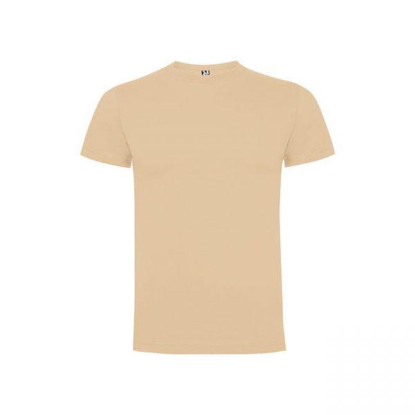 camiseta-roly-dogo-premium-6502-angora