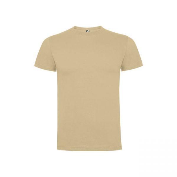 camiseta-roly-dogo-premium-6502-arena