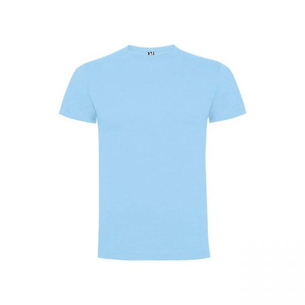 camiseta-roly-dogo-premium-6502-azul-celeste