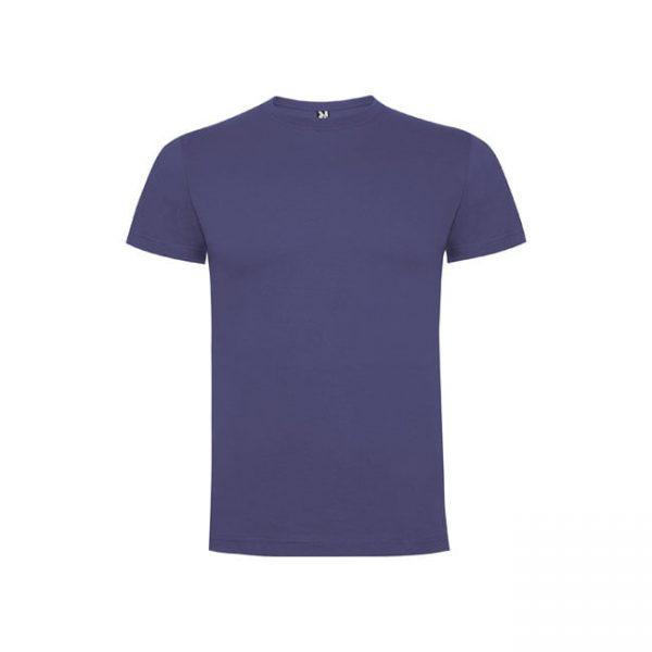 camiseta-roly-dogo-premium-6502-azul-denim