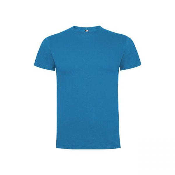 camiseta-roly-dogo-premium-6502-azul-oceano
