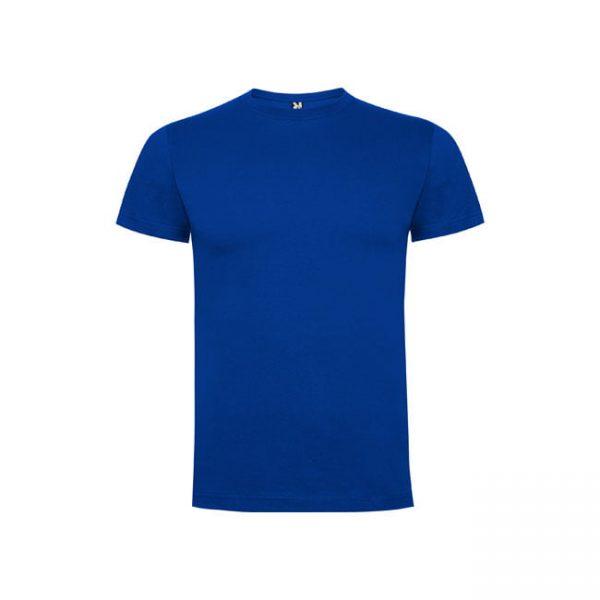 camiseta-roly-dogo-premium-6502-azul-royal