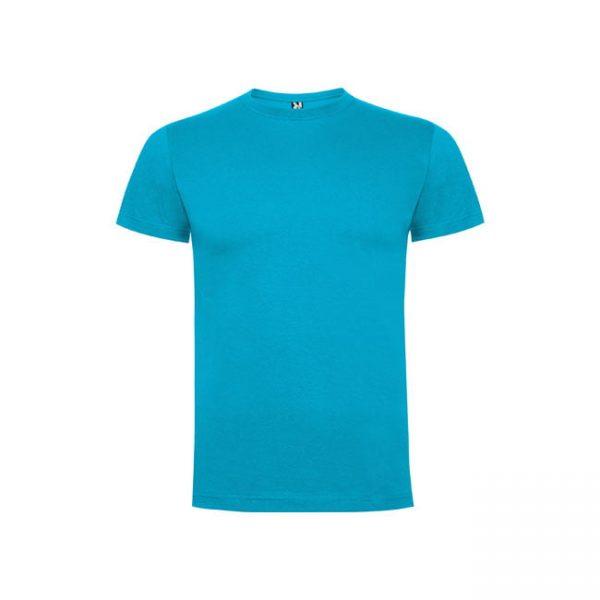 camiseta-roly-dogo-premium-6502-azul-turquesa