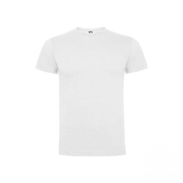 camiseta-roly-dogo-premium-6502-blanco