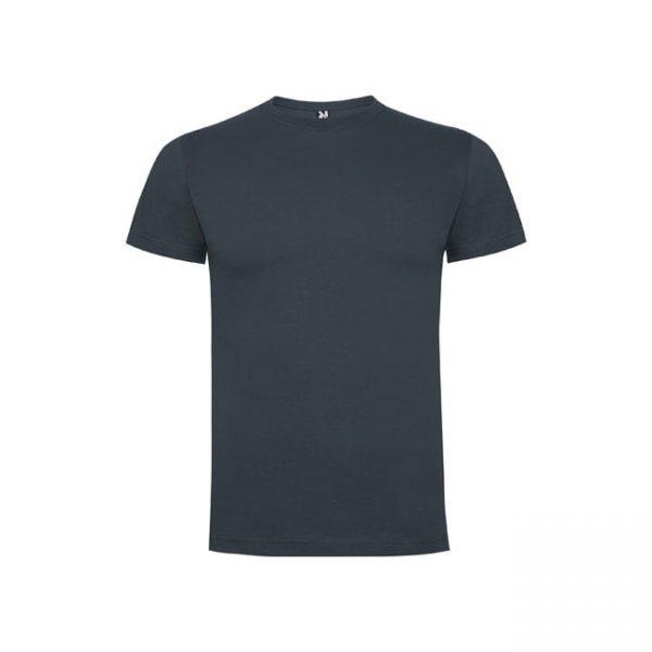 camiseta-roly-dogo-premium-6502-ebano