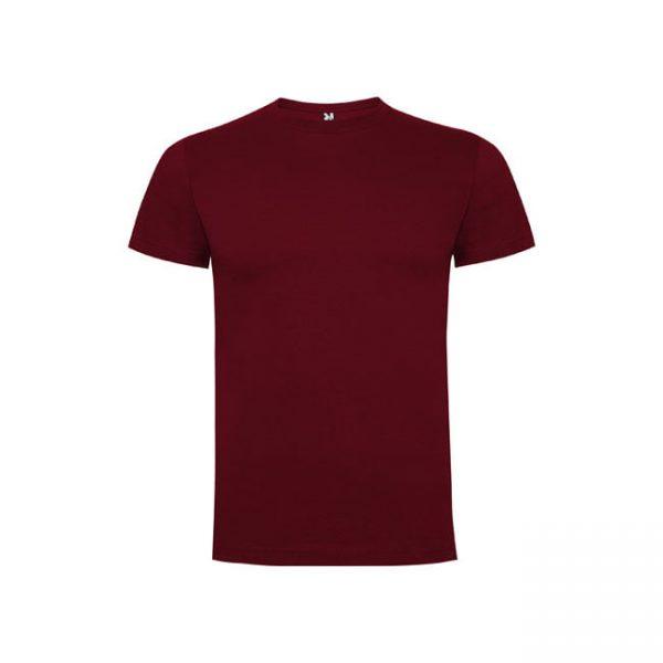 camiseta-roly-dogo-premium-6502-granate