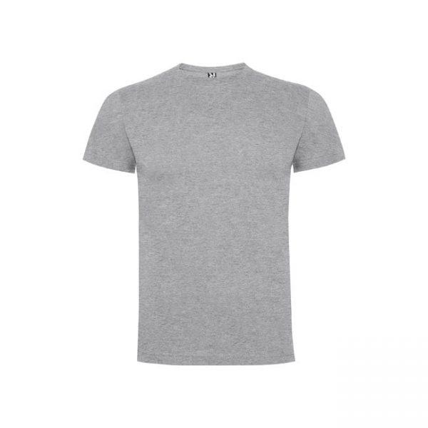 camiseta-roly-dogo-premium-6502-gris-vigore