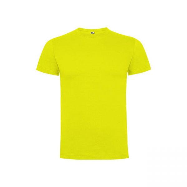 camiseta-roly-dogo-premium-6502-limon