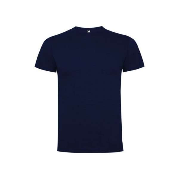 camiseta-roly-dogo-premium-6502-marino