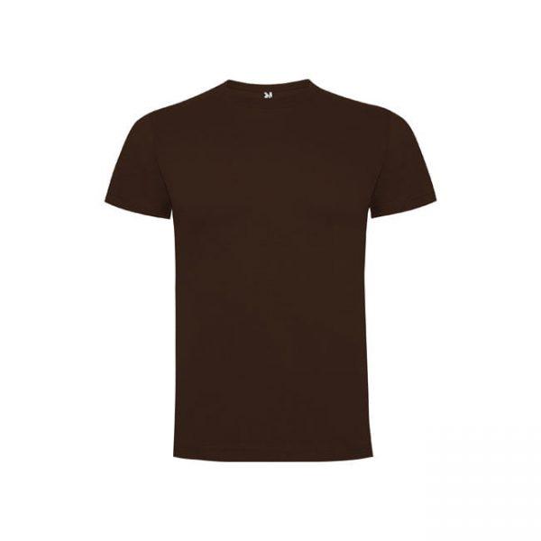 camiseta-roly-dogo-premium-6502-marron