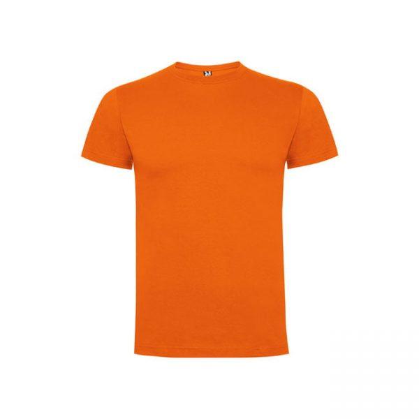 camiseta-roly-dogo-premium-6502-naranja