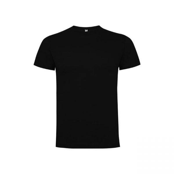 camiseta-roly-dogo-premium-6502-negro