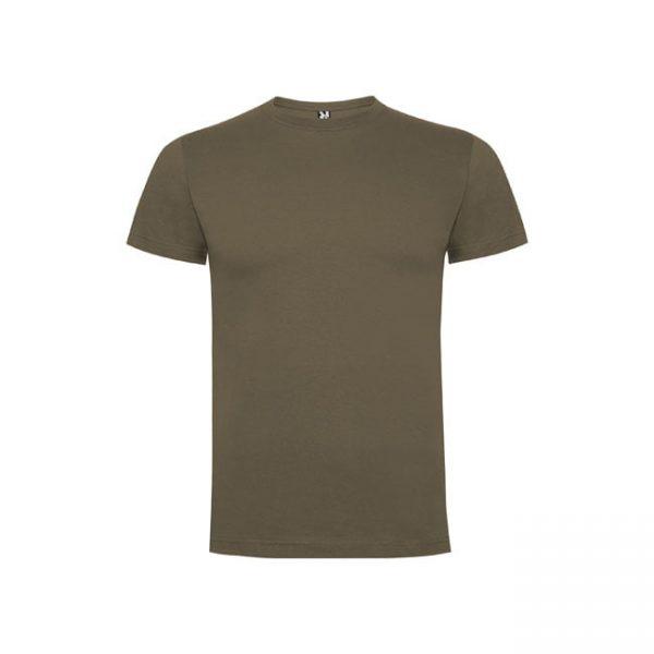 camiseta-roly-dogo-premium-6502-nogal