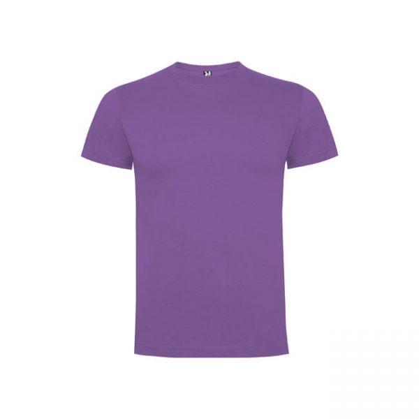 camiseta-roly-dogo-premium-6502-orquidea