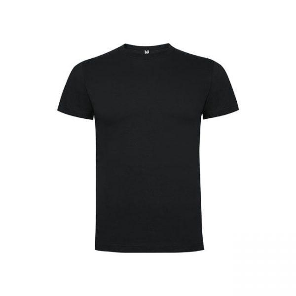 camiseta-roly-dogo-premium-6502-plomo-oscuro