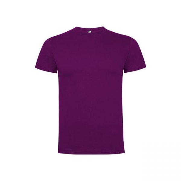 camiseta-roly-dogo-premium-6502-purpura