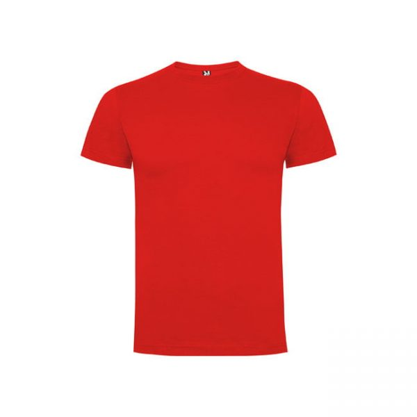 camiseta-roly-dogo-premium-6502-rojo