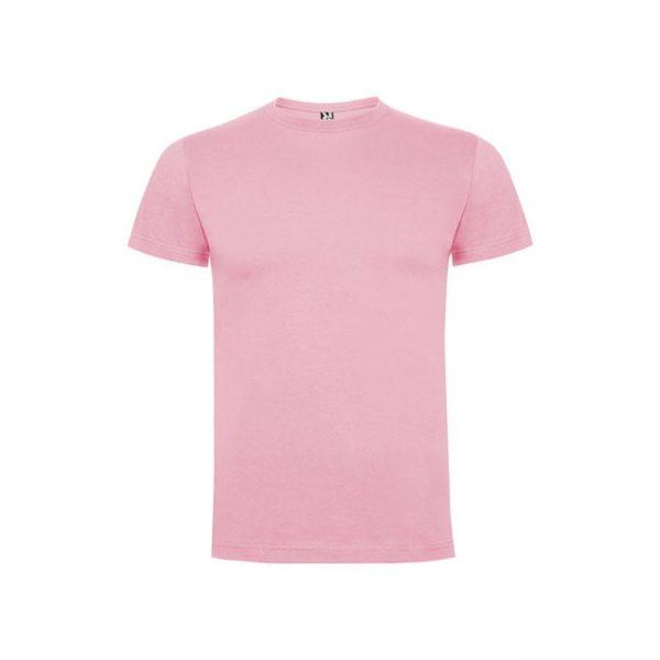 camiseta-roly-dogo-premium-6502-rosa-claro