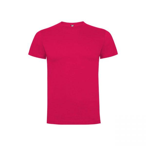camiseta-roly-dogo-premium-6502-roseton
