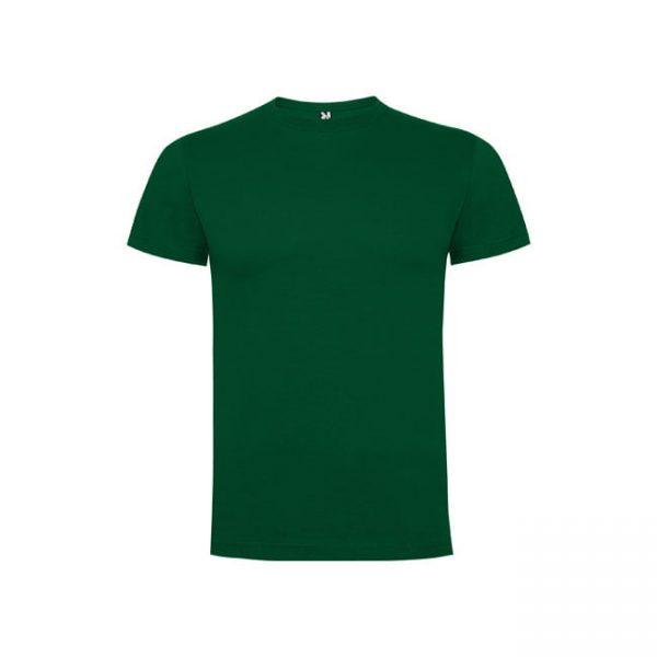 camiseta-roly-dogo-premium-6502-verde-botella