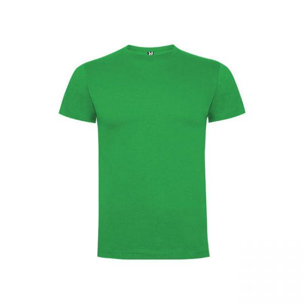 camiseta-roly-dogo-premium-6502-verde-irish