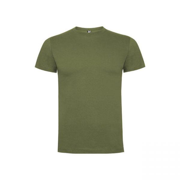 camiseta-roly-dogo-premium-6502-verde-militar