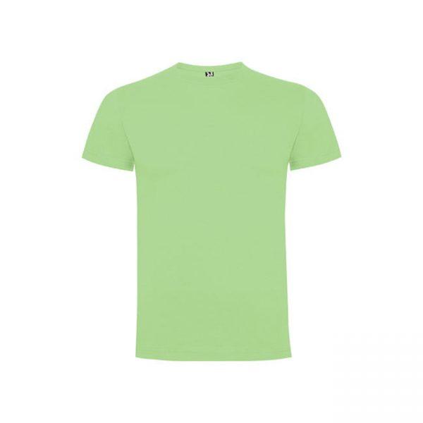 camiseta-roly-dogo-premium-6502-verde-oasis
