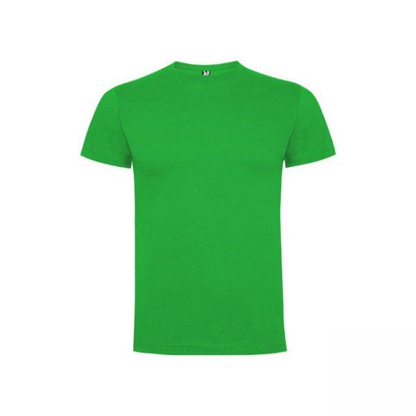 camiseta-roly-dogo-premium-6502-verde-tropical