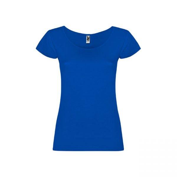 camiseta-roly-guadalupe-6647-azul-royal