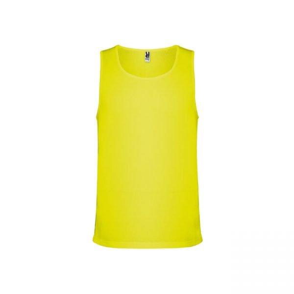 camiseta-roly-interlagos-0563-amarillo-fluor