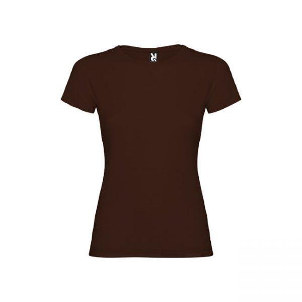 camiseta-roly-jamaica-6627-chocolate