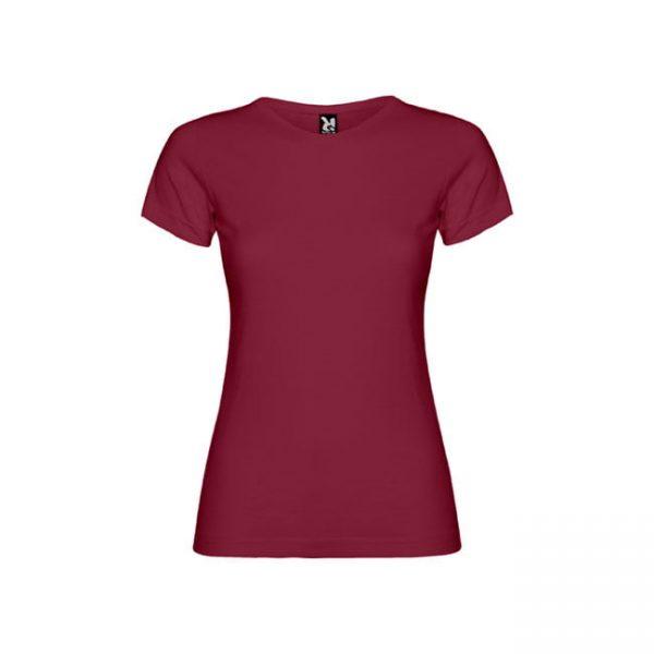 camiseta-roly-jamaica-6627-granate