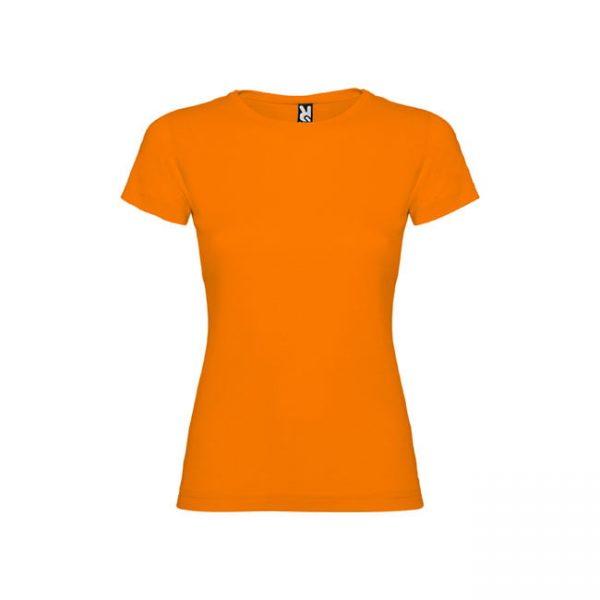 camiseta-roly-jamaica-6627-naranja