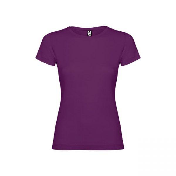 camiseta-roly-jamaica-6627-purpura