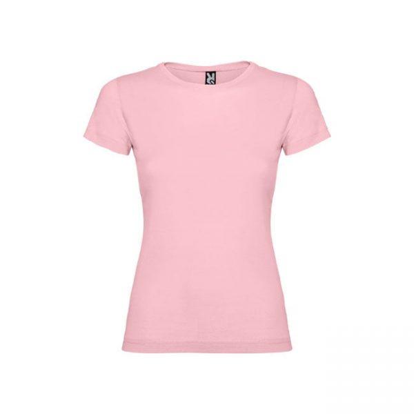 camiseta-roly-jamaica-6627-rosa-claro