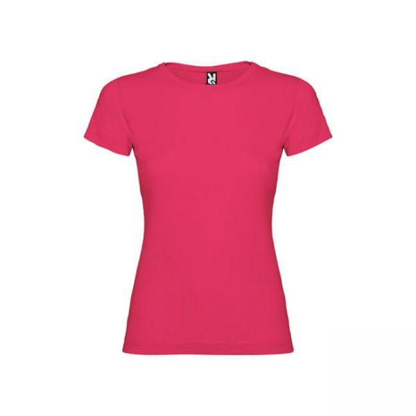 camiseta-roly-jamaica-6627-roseton