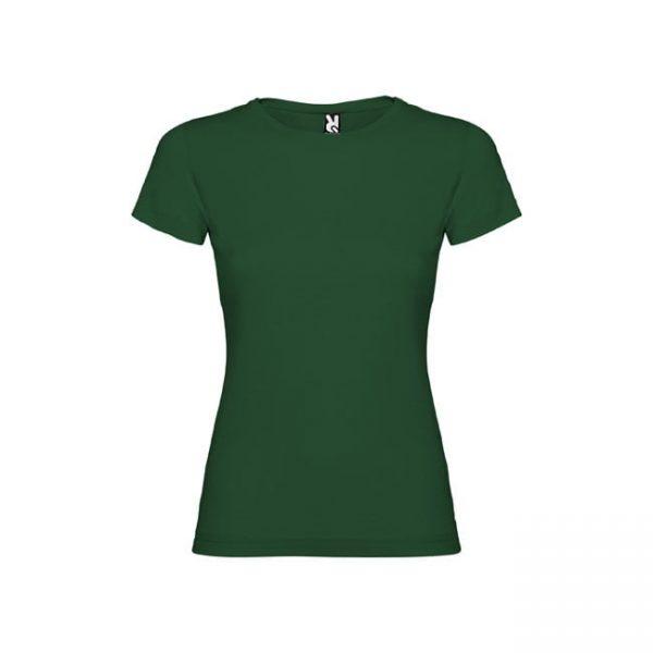 camiseta-roly-jamaica-6627-verde-botella