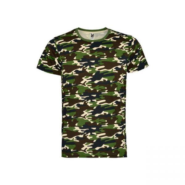 camiseta-roly-marlo-1033-camuflaje-bosque