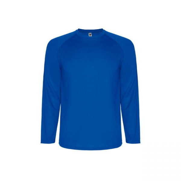 camiseta-roly-montecarlo-ls-0415-azul-royal