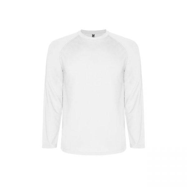 camiseta-roly-montecarlo-ls-0415-blanco