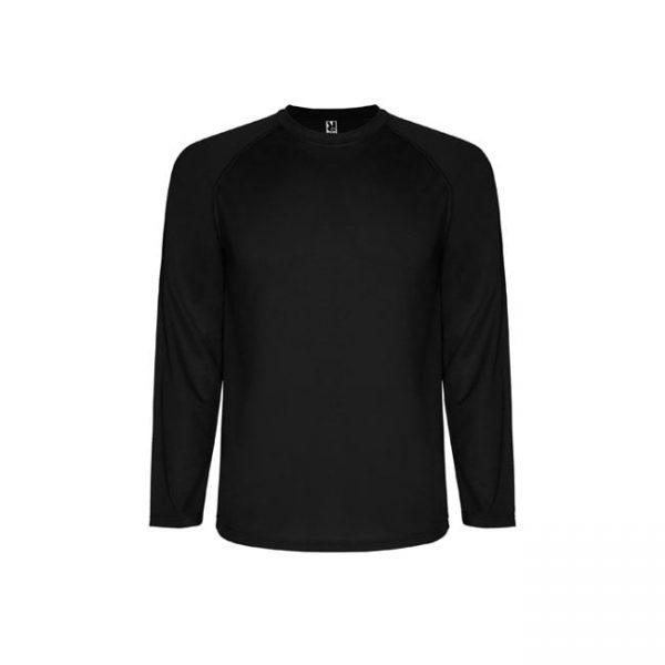 camiseta-roly-montecarlo-ls-0415-negro