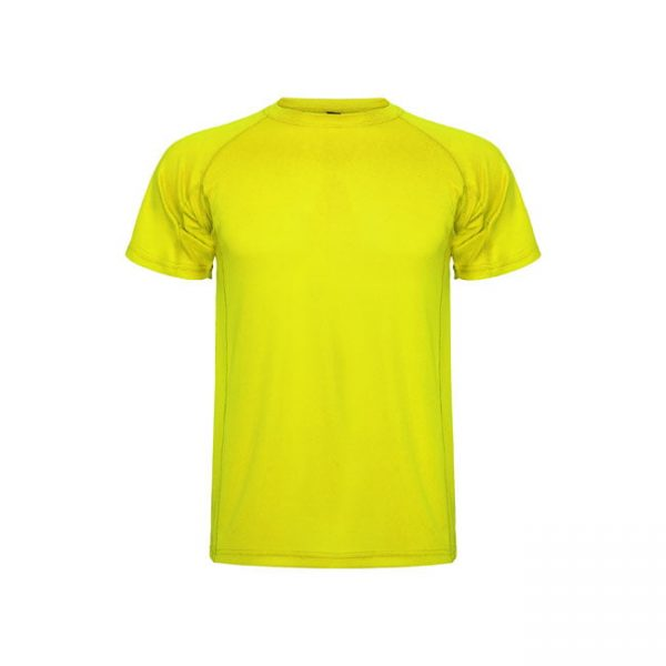 camiseta-roly-motecarlo-0425-amarillo-fluor