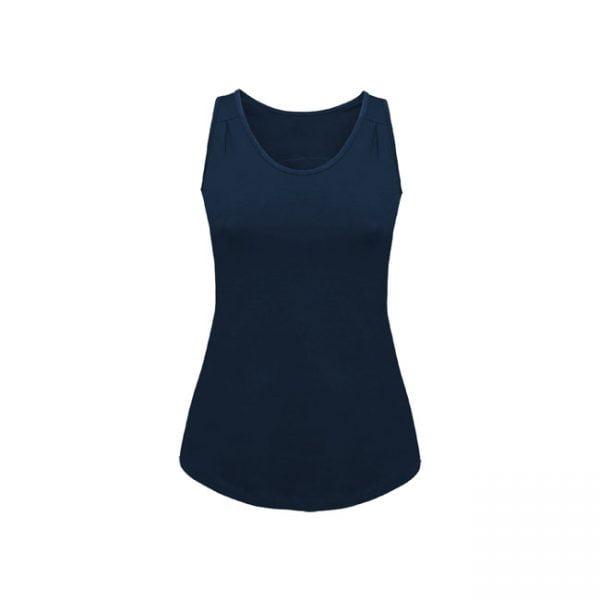 camiseta-roly-nadia-0351-marino